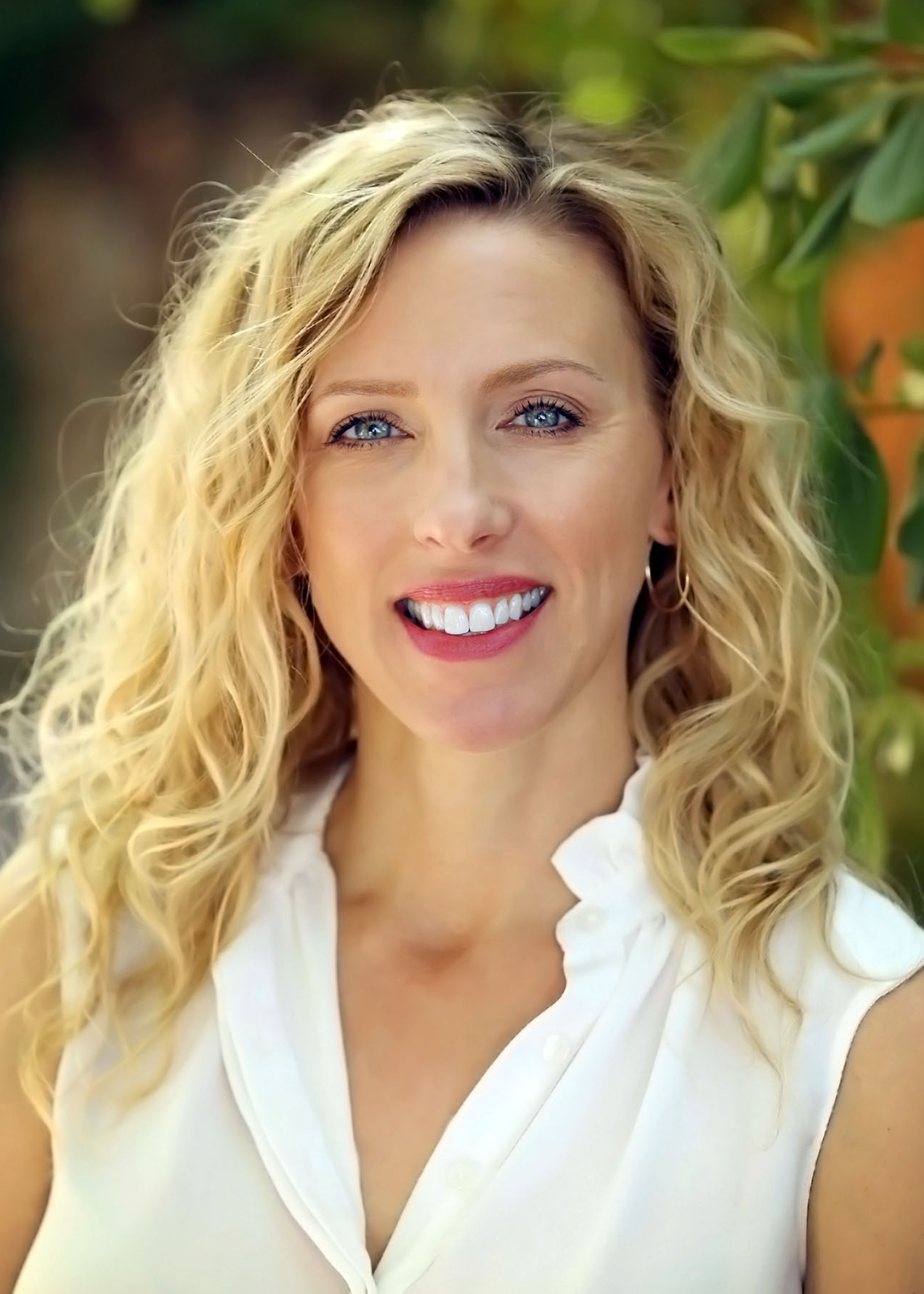 Wendy Ramer